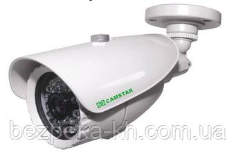 Видеокамера CAMSTAR CAM-813Q