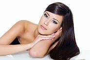 Советы по восстановлению поврежденных волос