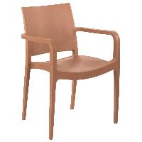 Кресло Tilia Specto XL светло-коричневый, фото 1
