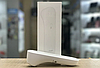 Смарт-термометр Xiaomi Mi Home iHealth Thermometer NUN4003CN Бесконтактный Лучшая цена!, фото 7