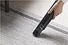 Ручной автомобильный пылесос Xiaomi Roidmi, фото 5