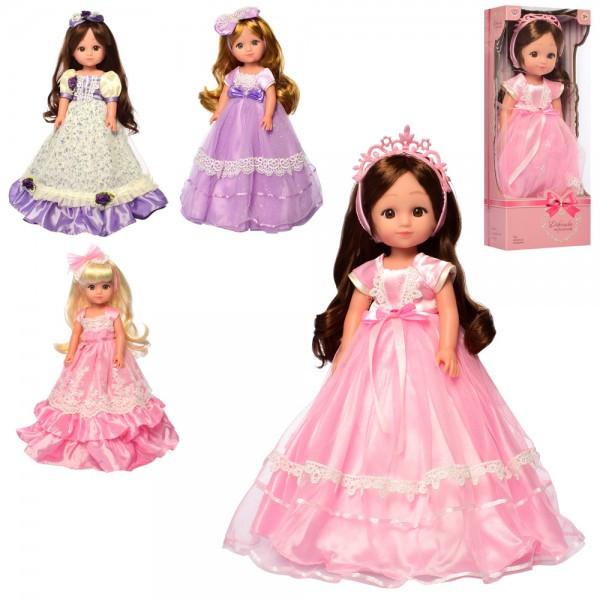Кукла 37см