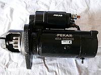 Стартер КАМАЗ 740.30 (740.50) (Евро-2, Евро -3) (пр-во Пекар), фото 1