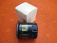 Масляный фильтр новый для Citroen Berlingo 1.9 D 01.2000-. Фильтр Ситроен Берлинго 1,9 дизель.