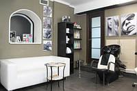 Мебель для салонов красоты  и спа-салонов