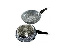 Сковорода Unique Un 5103 22 См