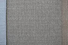 Мебельная ткань SX 48 (2A-castel)