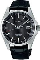 Мужские часы  Seiko SARX017-6R15  Presage Automatic