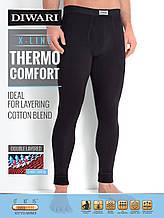 Термобілизна чоловіча Conte термо штани (кальсони) розміри S M L XL XXL