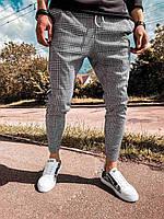 Молодежные мужские штаны, фото 1