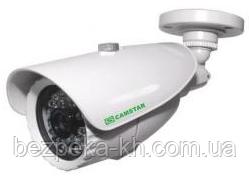 Видеокамера CAMSTAR CAM-9602Q