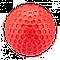 X-Shot Набор шариков CHAOS (50 шт.), фото 2