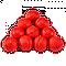 X-Shot Набор шариков CHAOS (50 шт.), фото 3