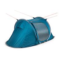 Палатка автоматическая Кемпинг Pop Up 2