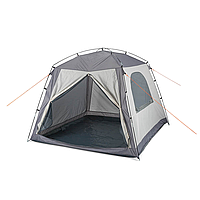 Тент для отдыха на природе Кемпинг Camp