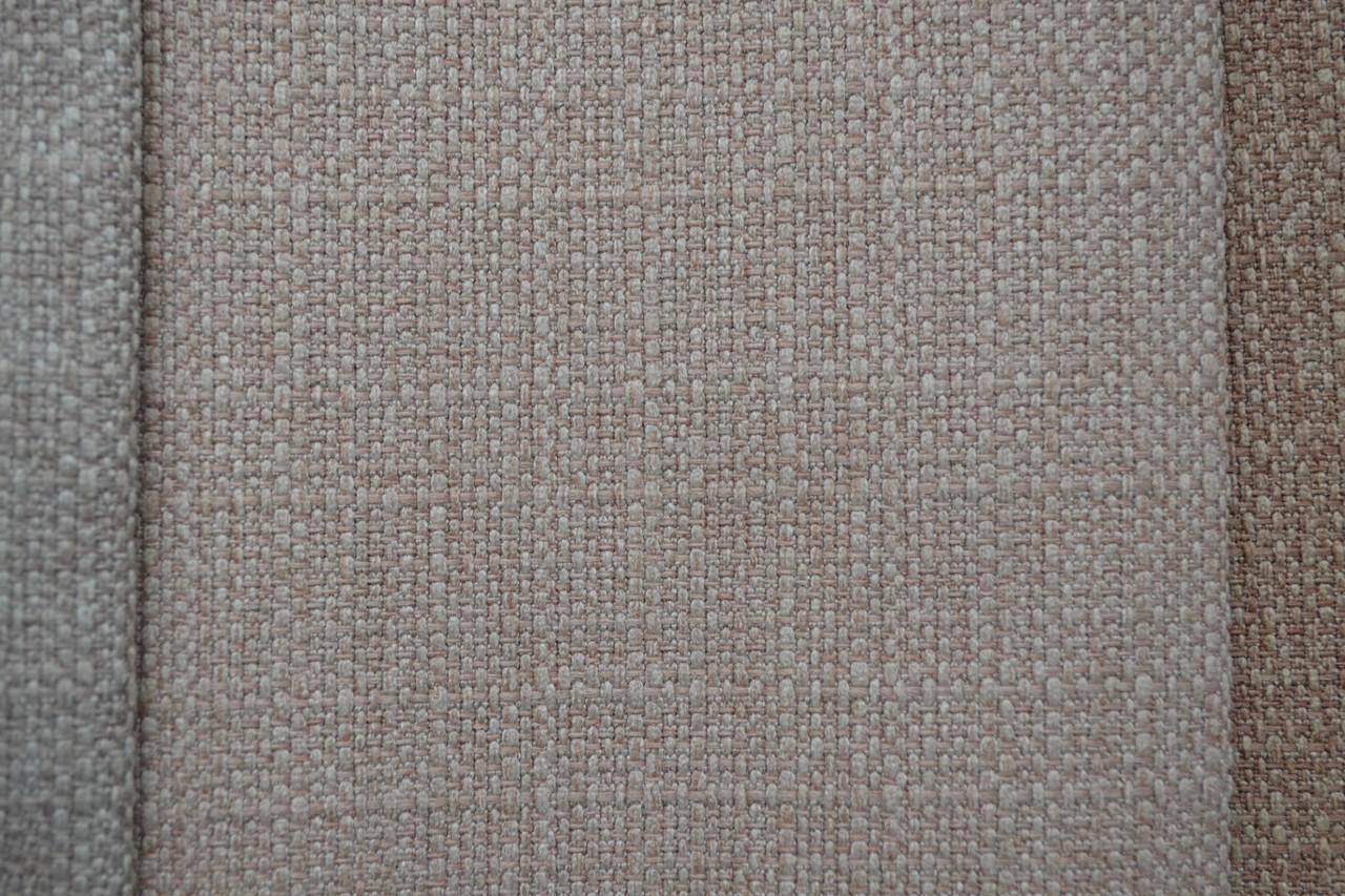 Ткань для перетяжки мебели SX 48 3A-LT beige