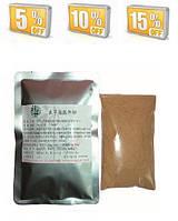 Линчжи - Порошок 100 грамм + Ложечка мерная на 1 грамм.