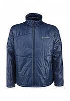 Куртка Columbia Cutting Strokes Jacket Mens Jacket 1623611-464 (WM1024-464)