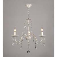 Люстра подвесная на 3 лампы Sunlight ST1050 N 1545 3, КОД: 1370830