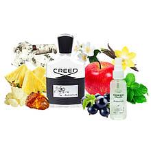 Creed Aventus Men - Parfum Analogue 68ml
