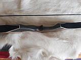 Akusta SILVERTIP Традиційний лук для стрільби, фото 8
