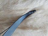 Akusta SILVERTIP Традиційний лук для стрільби, фото 9