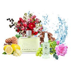 Lacoste Essential - Parfum Analogue 68ml