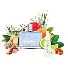 Lacoste Essential Sport - Parfum Analogue 68ml