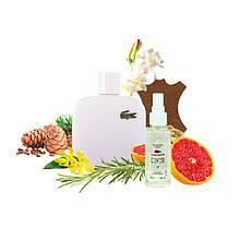 Lacoste L. 12.12 Blanc - Parfum Analogue 68ml