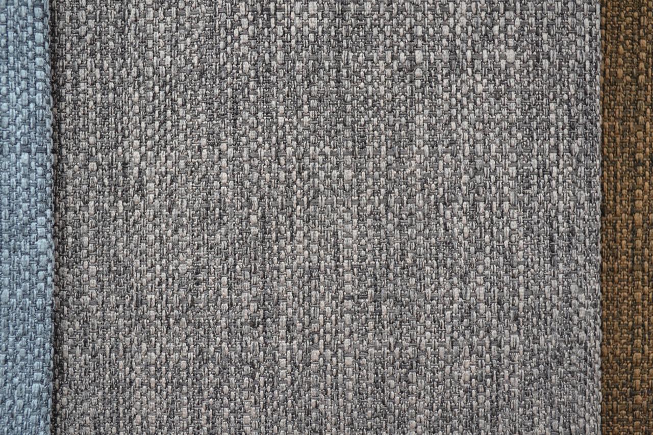 Мебельная ткань SX 48 (9A-bronze)