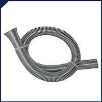 Пружина-кондуктор для металлопластиковых труб 20мм наруж.