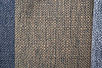 Мебельная ткань SX 48 (11A-LT brown)