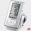 Тонометр Microlife BP A6 PC, автомат, 2 блока памяти, датчики аритмии и движения. Швейцария