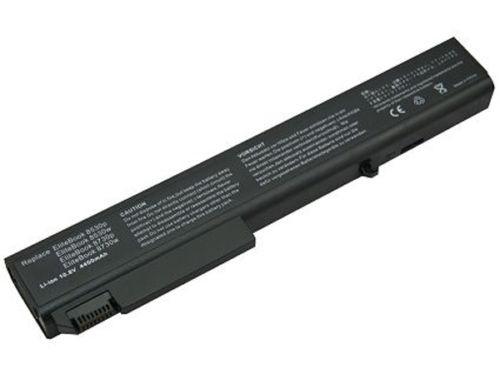 Аккумулятор HP 8530p 8530w 8540p 8540w 8730p 8730w HSTNN-LB60 14.4V