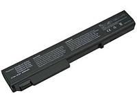 Аккумулятор HP 8530p 8530w 8540p 8540w 8730p 8730w HSTNN-LB60