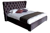 Кровать Embawood ПурПур с подъемным механизмом 180х200