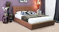 Кровать Embawood Кофе Тайм с подъемным механизмом Карамель, 180