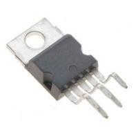 TDA 2030A (UTC) микросхема УНЧ 14W HI-FI
