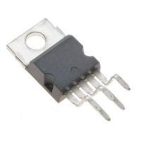 TDA 2030A (UTC) микросхема УНЧ 14W HI-FI, цена 17,20 грн ...: https://kiev.prom.ua/p220721045-tda-2030a-utc;all.html