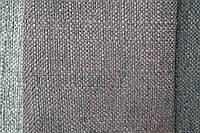 Мебельная ткань SX 48 (22A-brown)