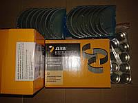Вкладыши шатунные ЯМЗ 238-1000104-В2-Р1