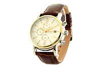 Мужские часы Guardo S1388Р