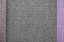 Мебельная ткань SX 48 (23A-java)