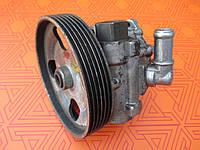 Насос гидроусилителя руля  для Citroen Berlingo 1.9 D 01.2000-. ГУР, гидрач, на Ситроен Берлинго 1,9 дизель.