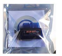 ELM 327 MICRO MINI мини микро1.5 BT (беспровод) блютуз 1.5 OBD2