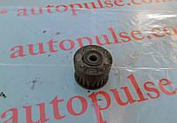 Шестерня коленвала  б.у для Citroen Berlingo 1.9 D 01.2000-. Ситроен Берлинго 1,9 дизель.