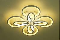 Люстра лэд Sunlight ST1073 Арт 1536 630, КОД: 1370989