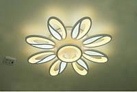 Люстра лэд Sunlight ST695 1517 630, КОД: 1371037