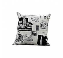 Подушка Matroluxe декоративная средняя 5