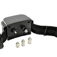Ошейник для контроля собак Remote Pet Dog Training Collar with LCD Display + ПОДАРОК:Нескользящий коврик для